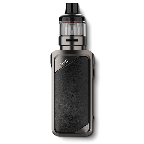 Vaporesso Luxe 80S
